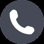 تماس با من